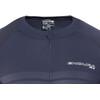 Endura Pro SL Koszulka kolarska Mężczyźni niebieski
